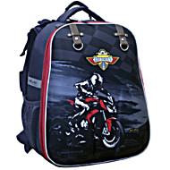 Майк Мар Rider Мото 1008-84