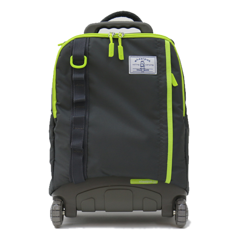 Рюкзаки wheelpak пиксельные рюкзаки купить