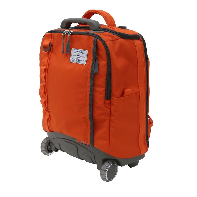 Рюкзаки на колёсиках для 5 класса чемоданы winpard 8361-24