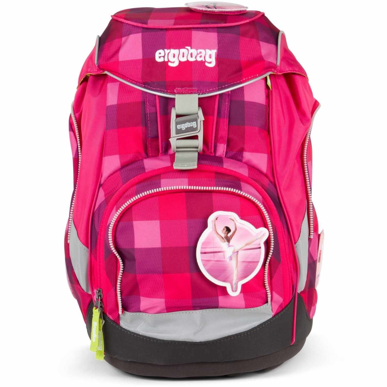 Ergobag рюкзак для малышей школьный ранец-рюкзак hama step by step touch единорог