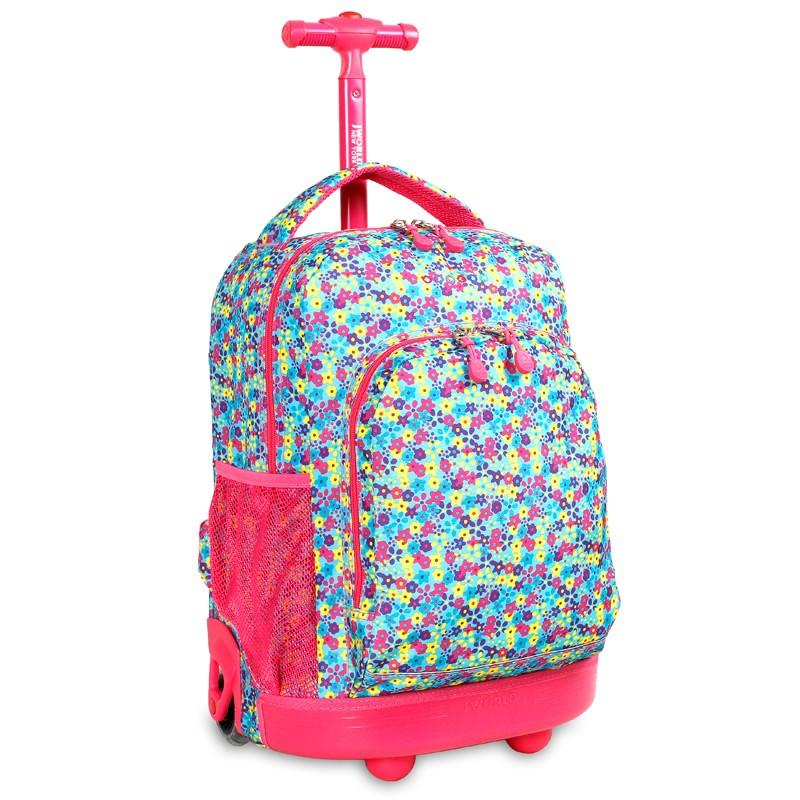 Купить школьный рюкзак на колесах в москве туристический рюкзак north face 60l