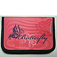 Пенал Belmil 335-72 Butterfly