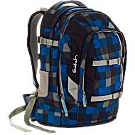 Satch Pack рюкзак для школьника цвет Airtwist