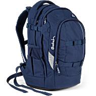 Satch Pack рюкзак для школьника цвет Robby Bobby