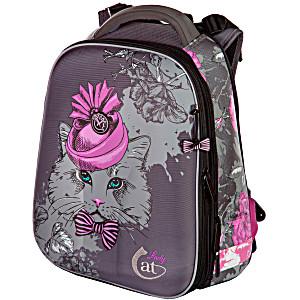 Школьный ранец Hummingbird T68 купить официальный