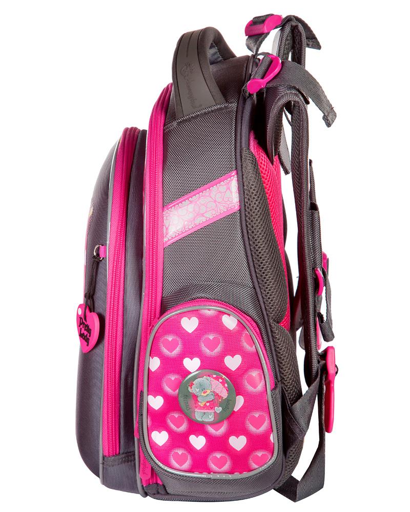 Где купить школьный рюкзак в новосибирске для девочек рюкзаки brauberg для старшеклассников