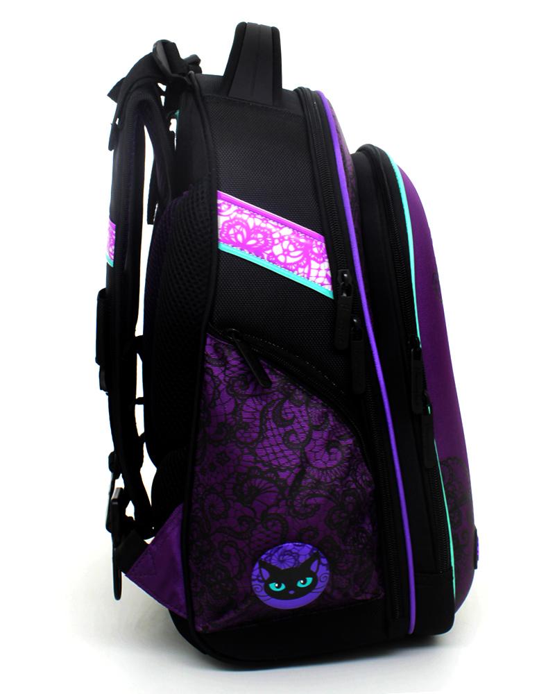 Школьный ранец Hummingbird T71 официальный, - фото 5