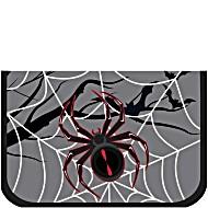 Пенал Belmil 335-72 SPIDER (LUMO)