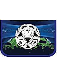 Пенал Belmil 335-72 ROYAL FOOTBALL