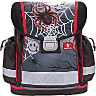 Ранец Belmil Classy 403-13 SPIDER (LUMO) + мешок