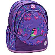 Рюкзак Belmil LEASURE 403-25 SPRING BIRD