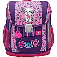 Ранец Belmil 404-20 FUNNY DOG + мешок