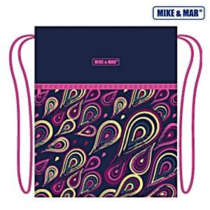 Мешок для обуви Mike&Mar Майк Мар Жар-Птица