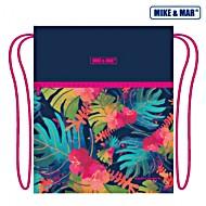 Мешок для обуви Mike&Mar Майк Мар Тропики