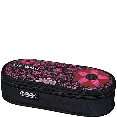 d8a705fac197 Купить Пенал Herlitz Be bag Восточные цветы — купить в Москве ...