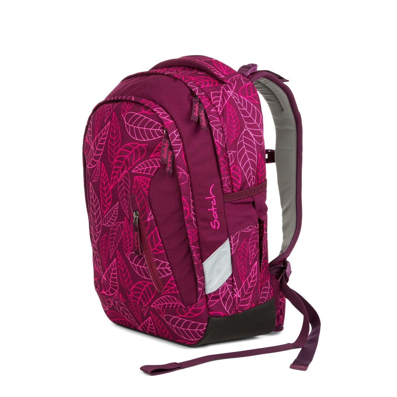 Рюкзаки для школы 9-11 классы рюкзаки для малышей купить в харькове
