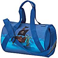 Herlitz спортивная сумка Пират