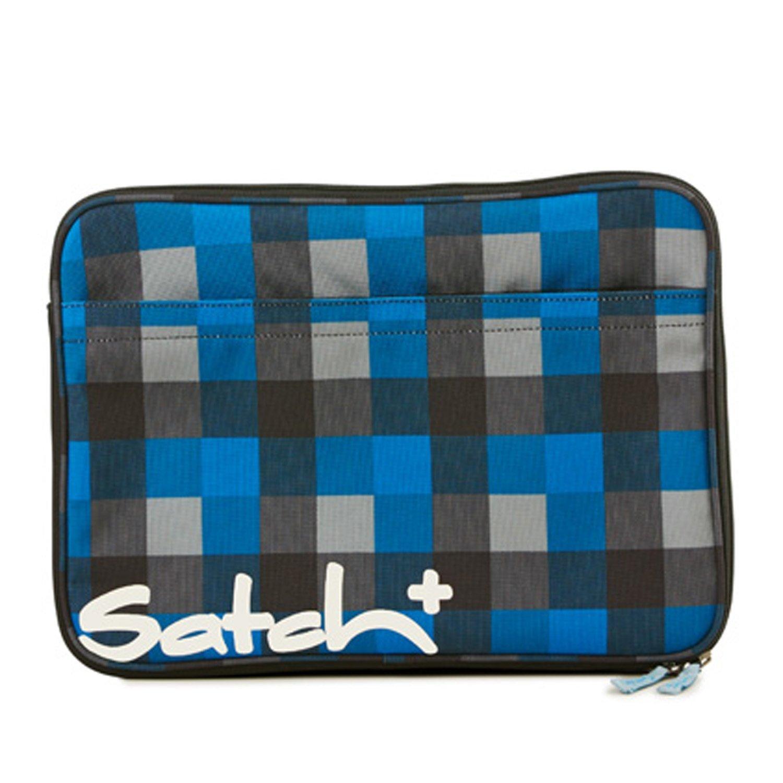 "Папка-чехол Satch Airtwist для планшета 9.7"", - фото 1"