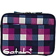 "Папка-чехол Satch Berry Carry для планшета 9.7"""