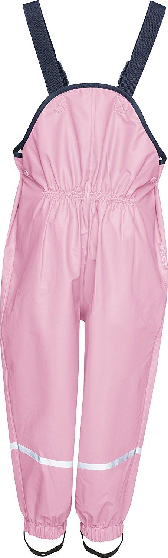 Непромокаемые штаны для детей Playshoes разных цветов + средство для стирки, - фото 36