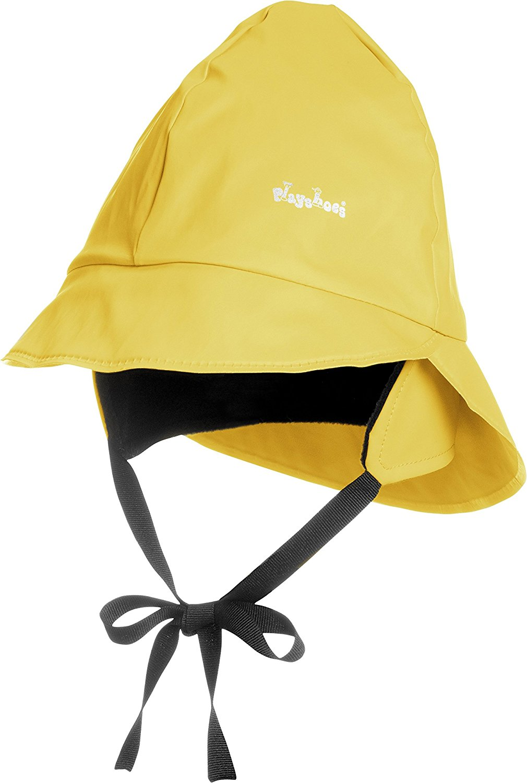 Шляпа от дождя Southwest цвета в ассортименте, - фото 6