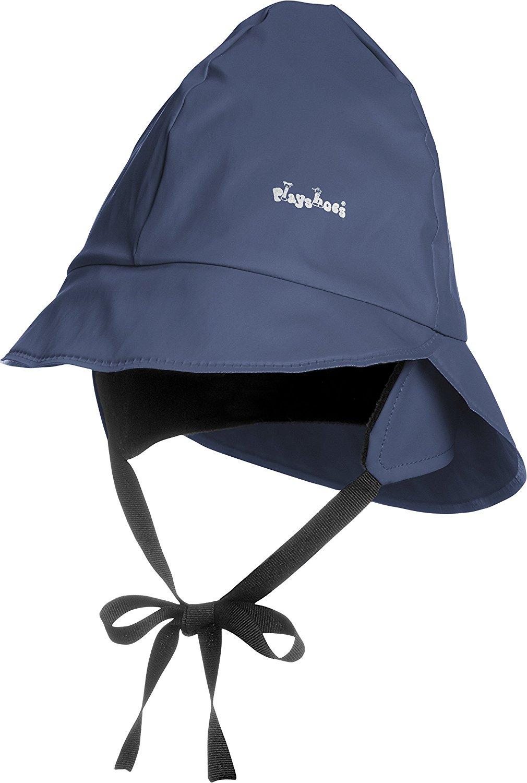 Шляпа от дождя Southwest цвета в ассортименте, - фото 1