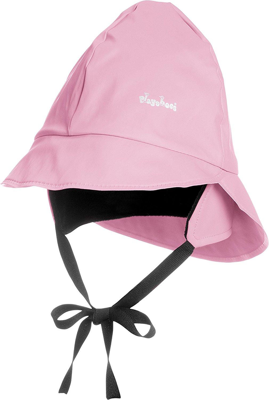Шляпа от дождя Southwest цвета в ассортименте, - фото 5