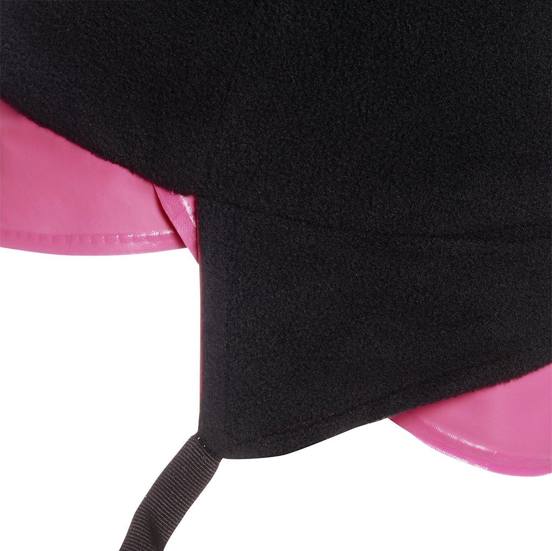 Шляпа от дождя Southwest цвета в ассортименте, - фото 3
