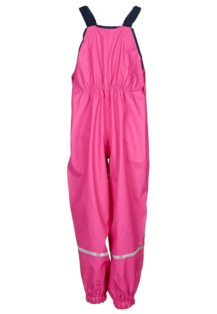 Непромокаемые штаны для детей Playshoes разных цветов + средство для стирки, - фото 7