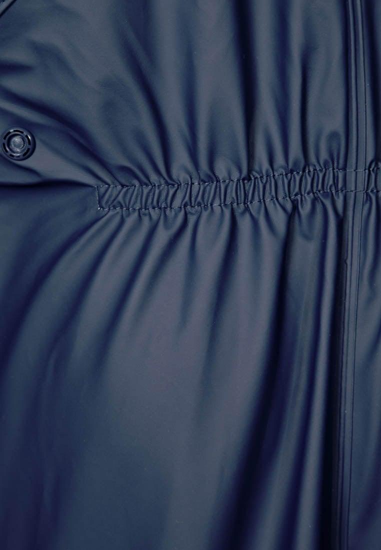 Непромокаемые штаны для детей Playshoes разных цветов + средство для стирки, - фото 20
