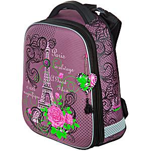 Школьный рюкзак Hummingbird T88 официальный