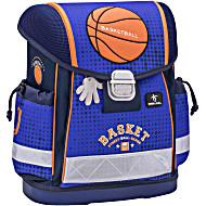 Школьный ранец Belmil 403 13 Баскетбол Basketball