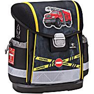 Школьный ранец Belmil 403 13 Пожарная Машина Firetruck