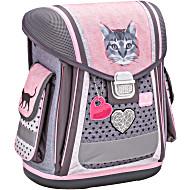 Школьный Ранец Belmil 404 5 Кошка Cute Cat