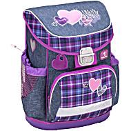 Школьные рюкзаки Belmil 405-33 Jeans Lovers