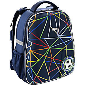 Рюкзак Mike Mar Футбол 1008 130