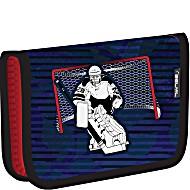 Пенал Belmil Хоккей 335-72/650 HOCKEY
