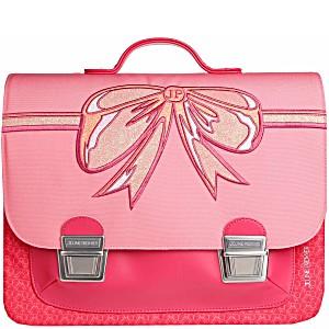 Школьный портфель для девочки Jeune Premier BOW Бант Midi